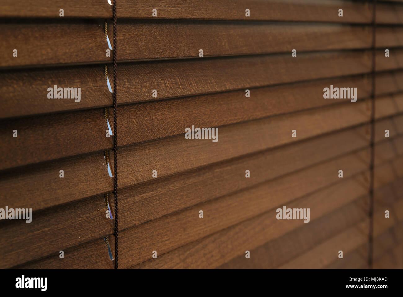 Wohnzimmer Fensterlaeden Konzept : Nett wohnzimmer fensterlaeden ideen die schlafzimmerideen
