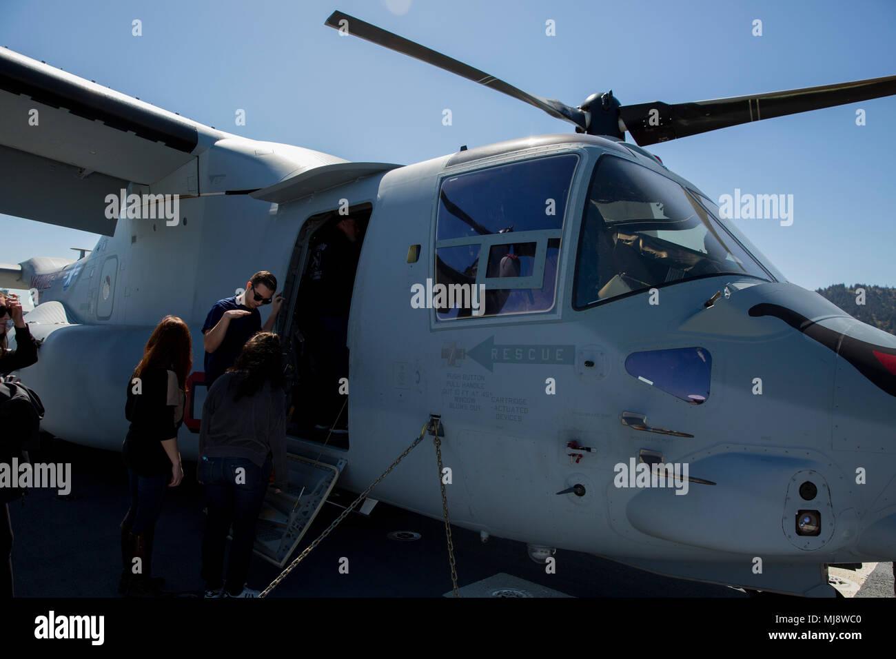 Aufgenommene Stockfotos & Aufgenommene Bilder - Alamy