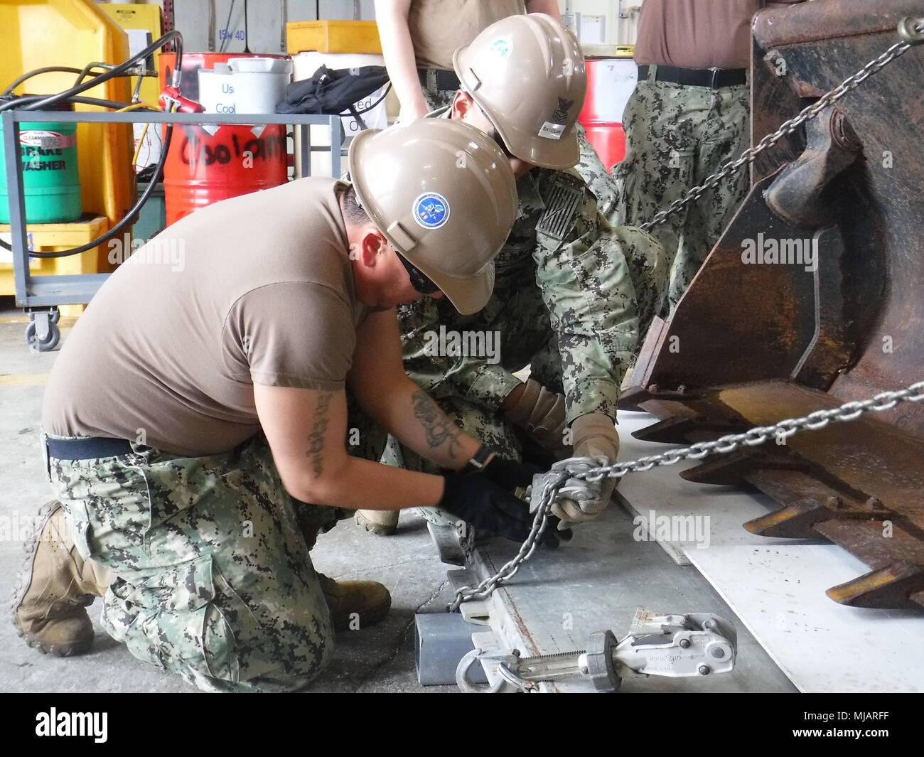 Fein Marine Infanterist Lebenslauf Bilder - Beispiel Business ...