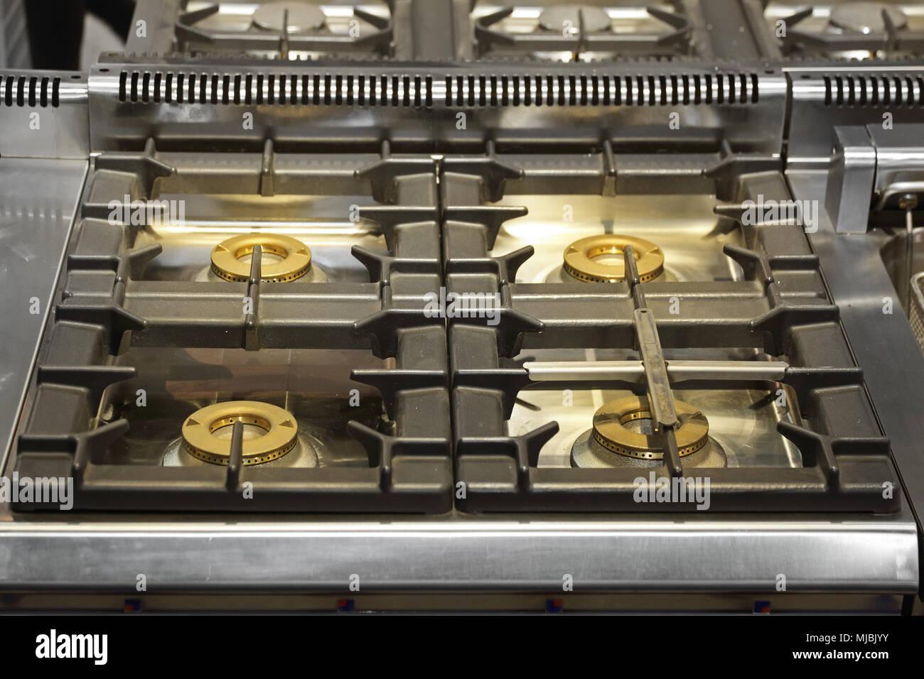 Nett Küchengeräte Nord London Galerie - Küche Set Ideen ...