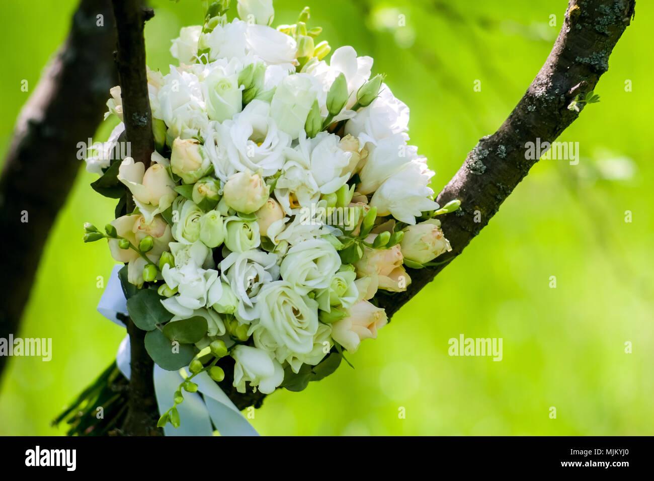 Hochzeit Dekor Der Braut Schuhe Eine Schone Hochzeit Bouquet
