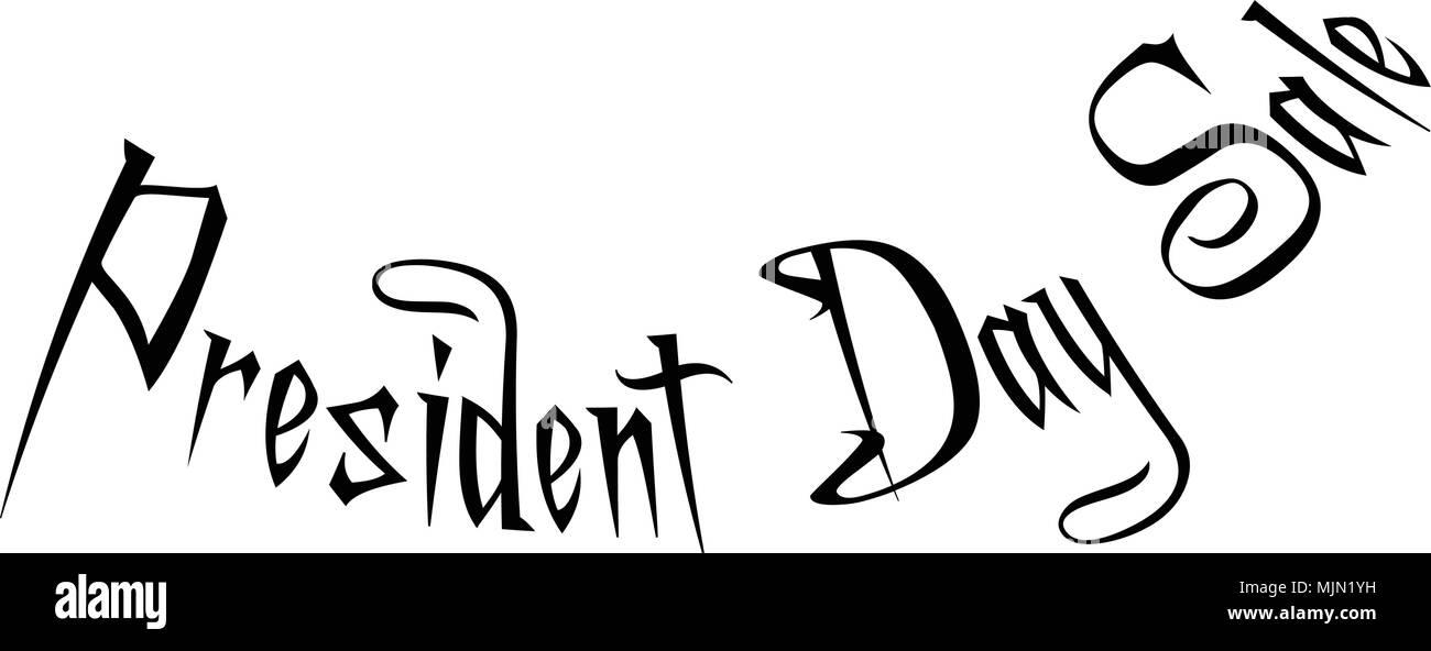 Beste Präsidenten Tag Färbung Seite Ideen - Ideen färben - blsbooks.com