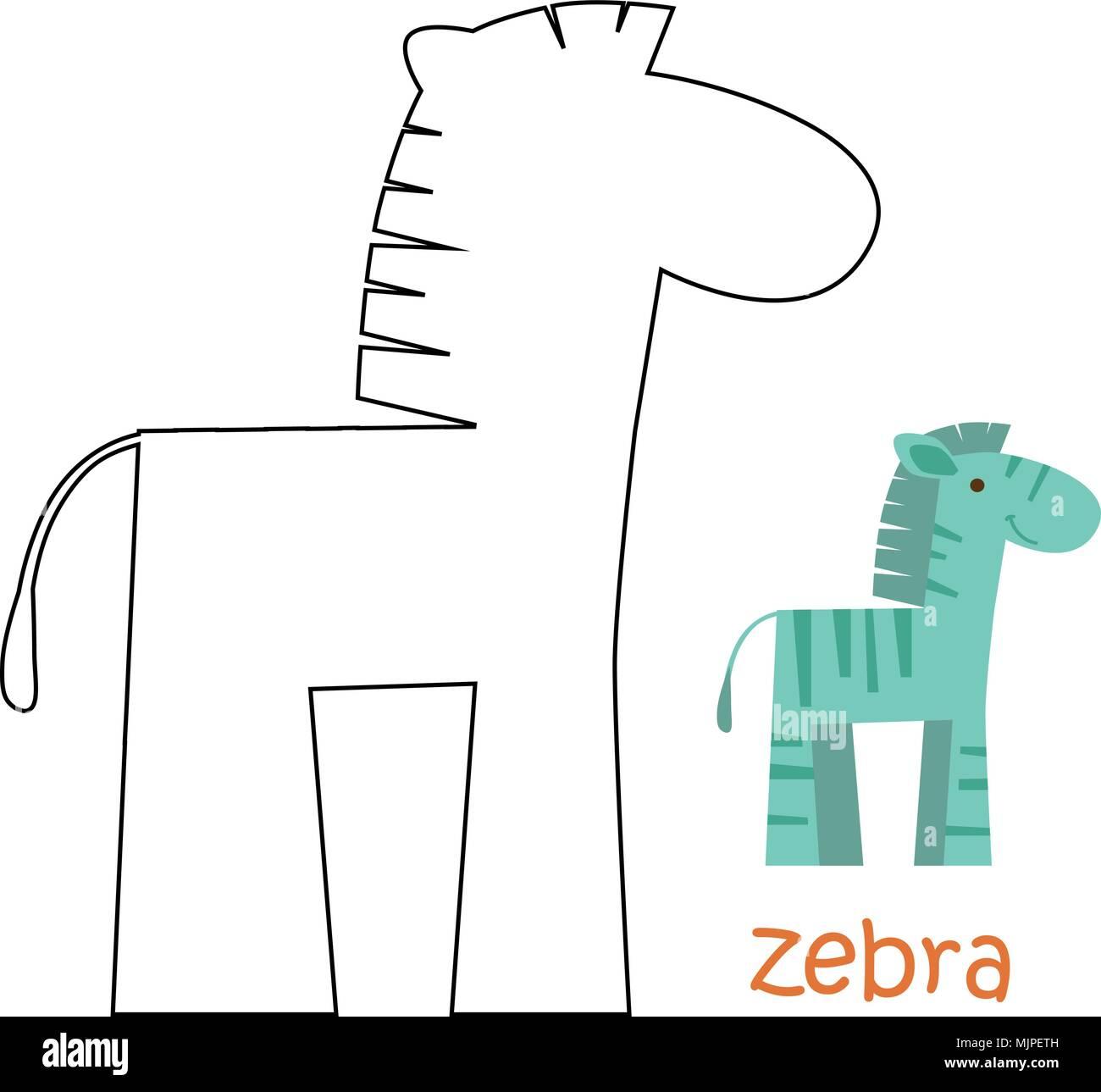 Großartig Zebra Etikettenvorlagen Fotos - Beispiel Business ...