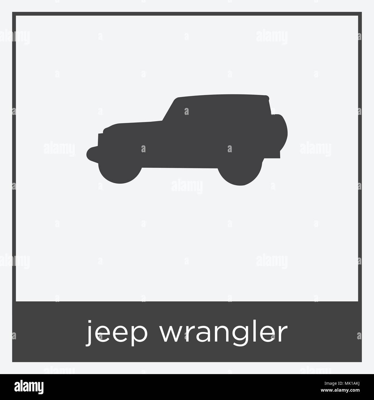 Atemberaubend Yj Jeep Rahmen Zum Verkauf Bilder - Rahmen Ideen ...