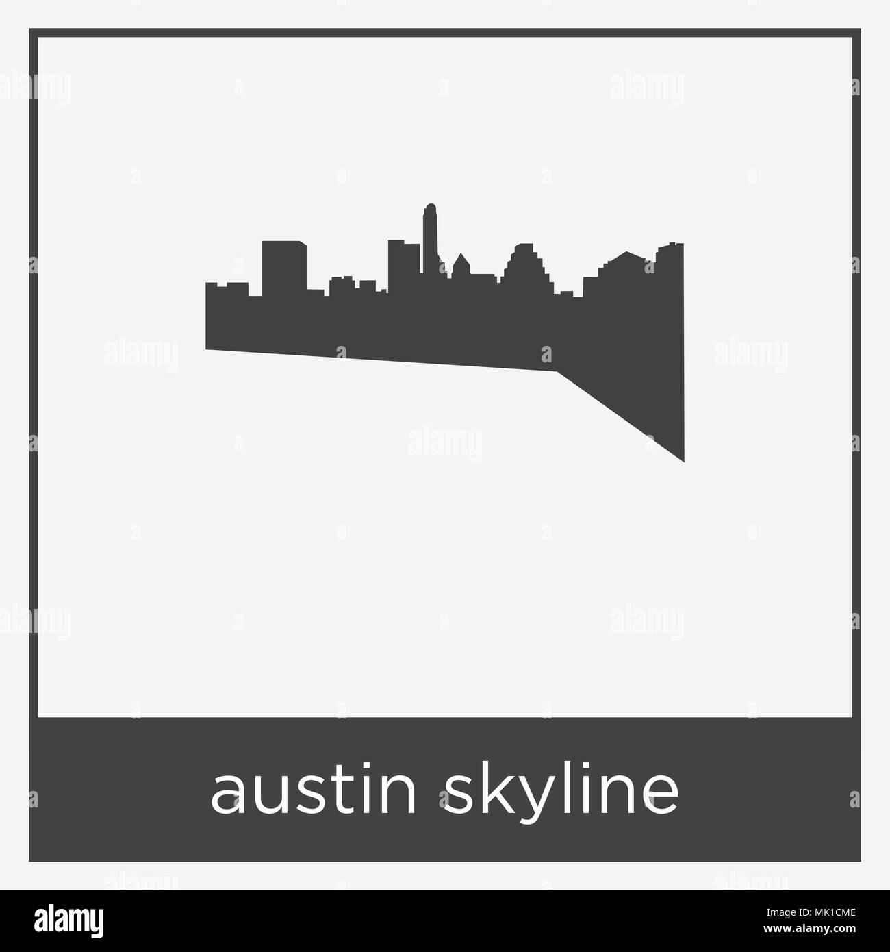 Schön Bilderrahmen Austin Fotos - Benutzerdefinierte Bilderrahmen ...