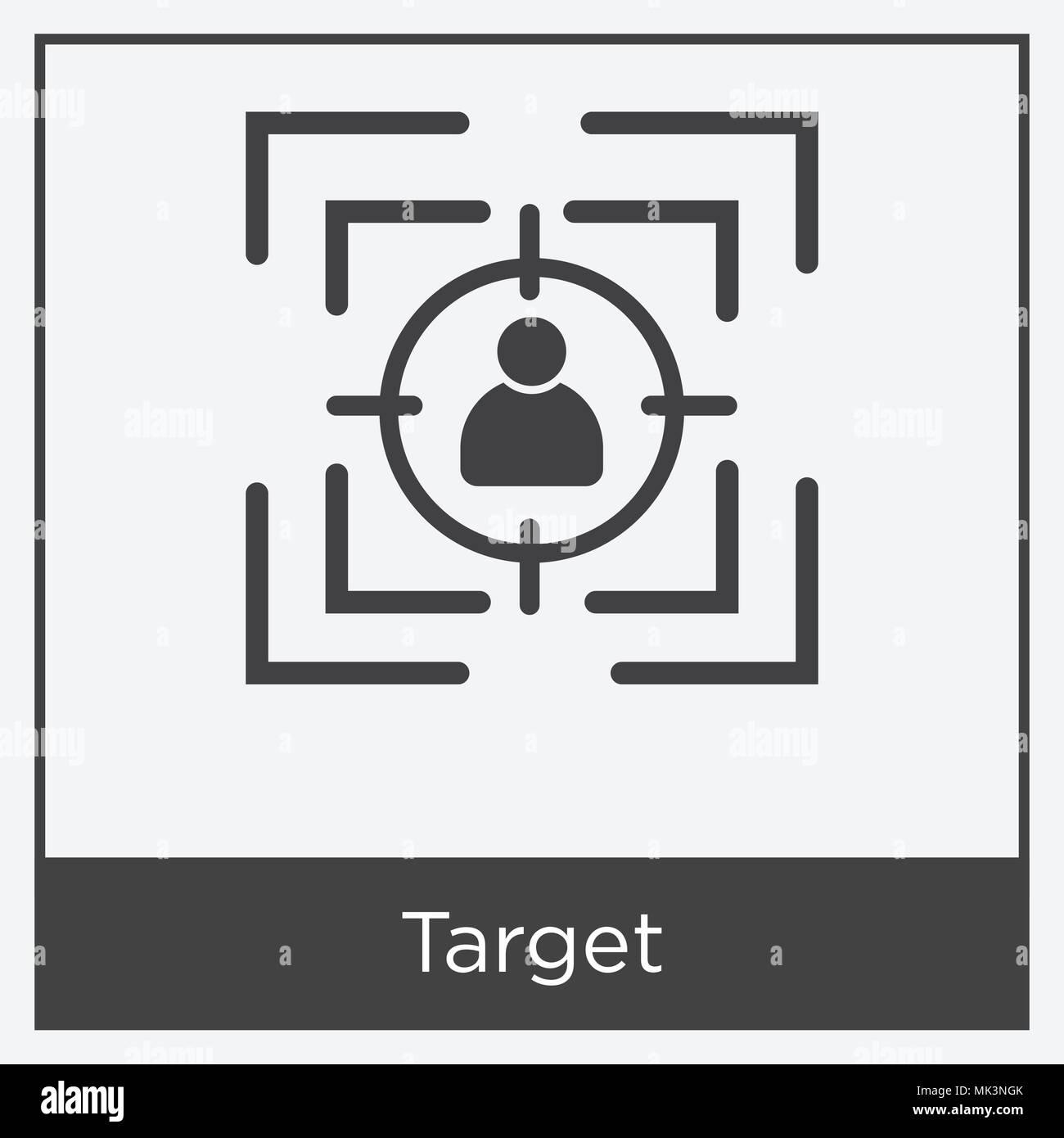 Niedlich Ziel 11x14 Rahmen Bilder - Benutzerdefinierte Bilderrahmen ...