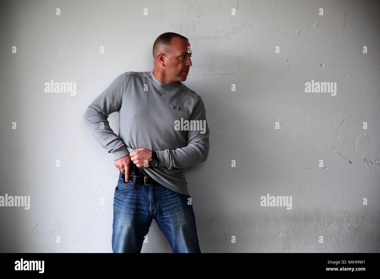 Lever Frame Stockfotos & Lever Frame Bilder - Alamy