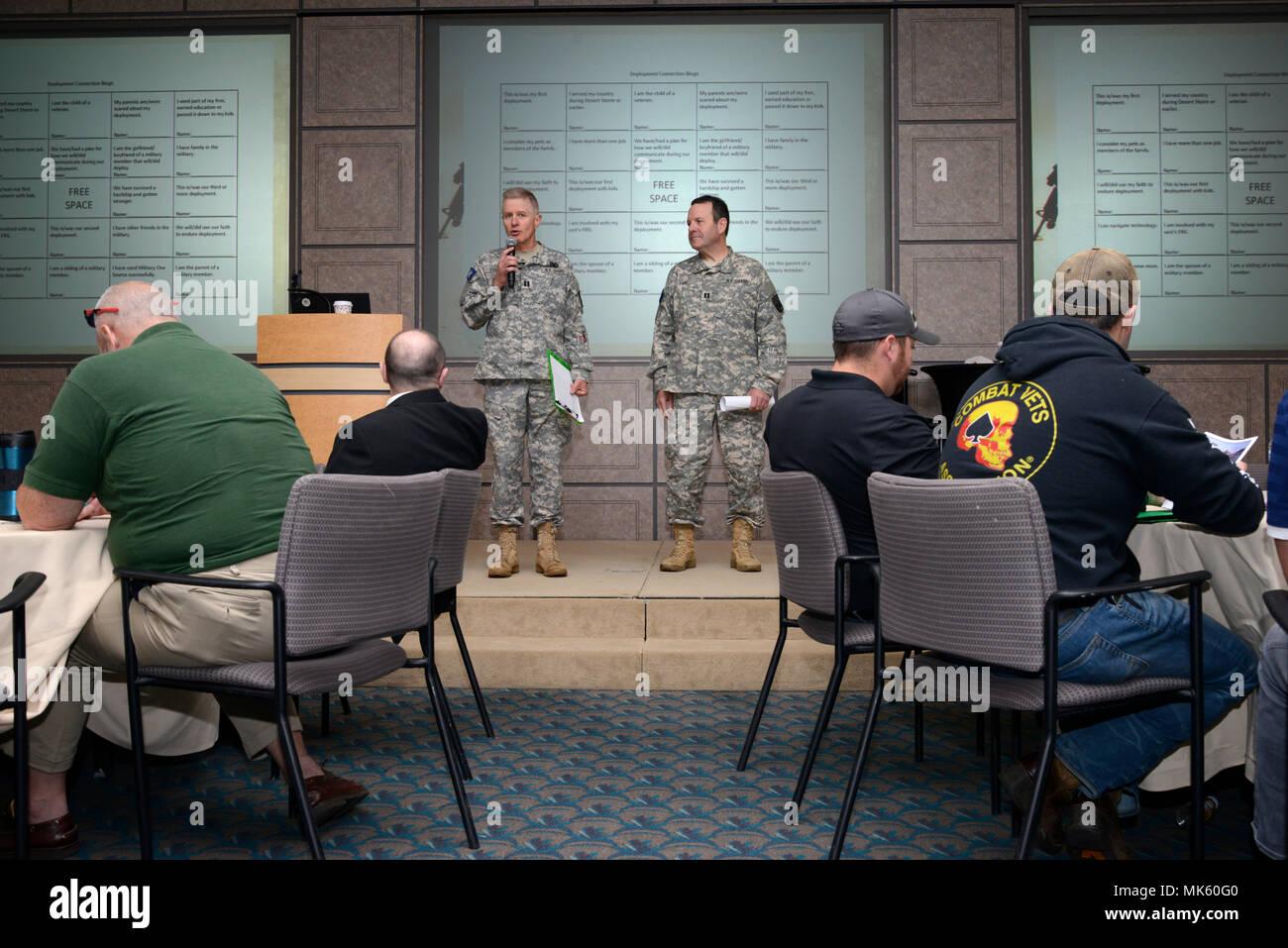 schreibe einem Soldaten einen Brief kostenlos