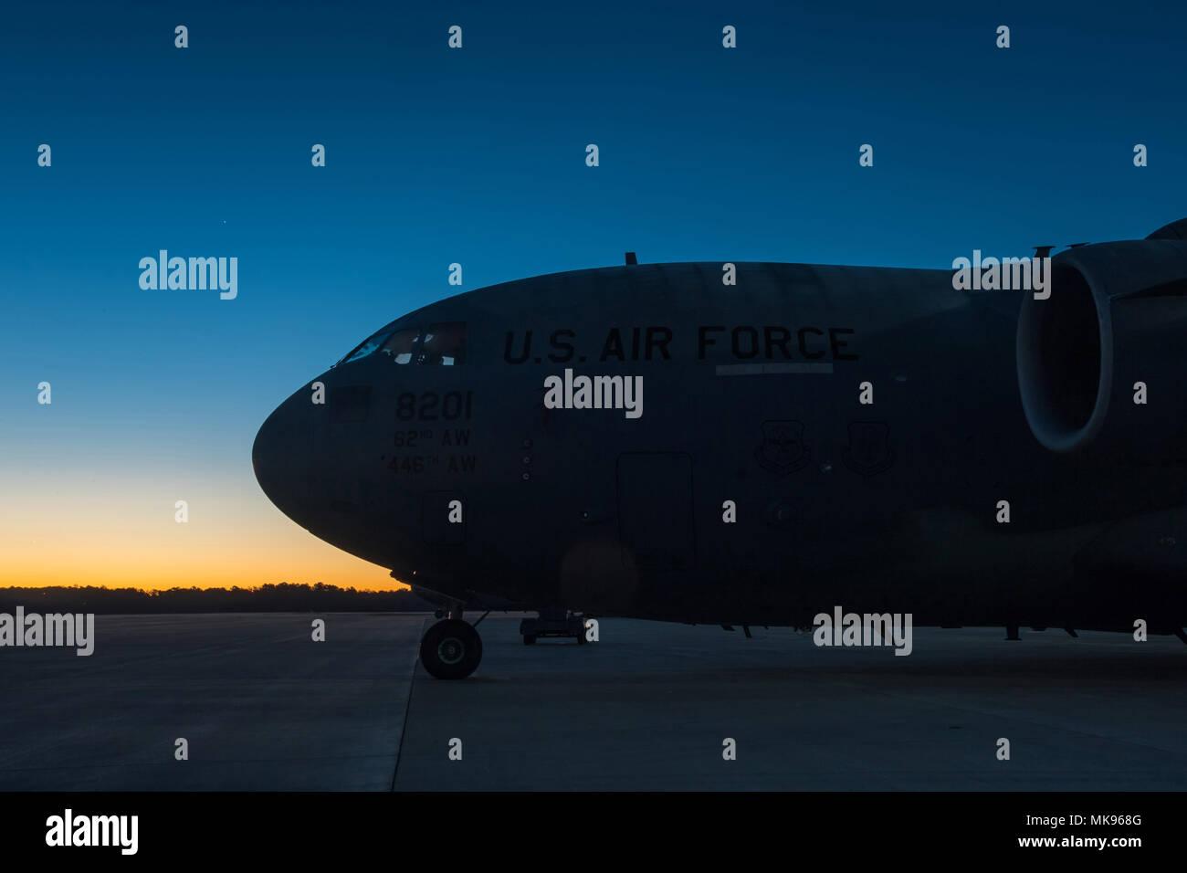 Wash Each Other Stockfotos Wash Each Other Bilder Seite 7 Alamy