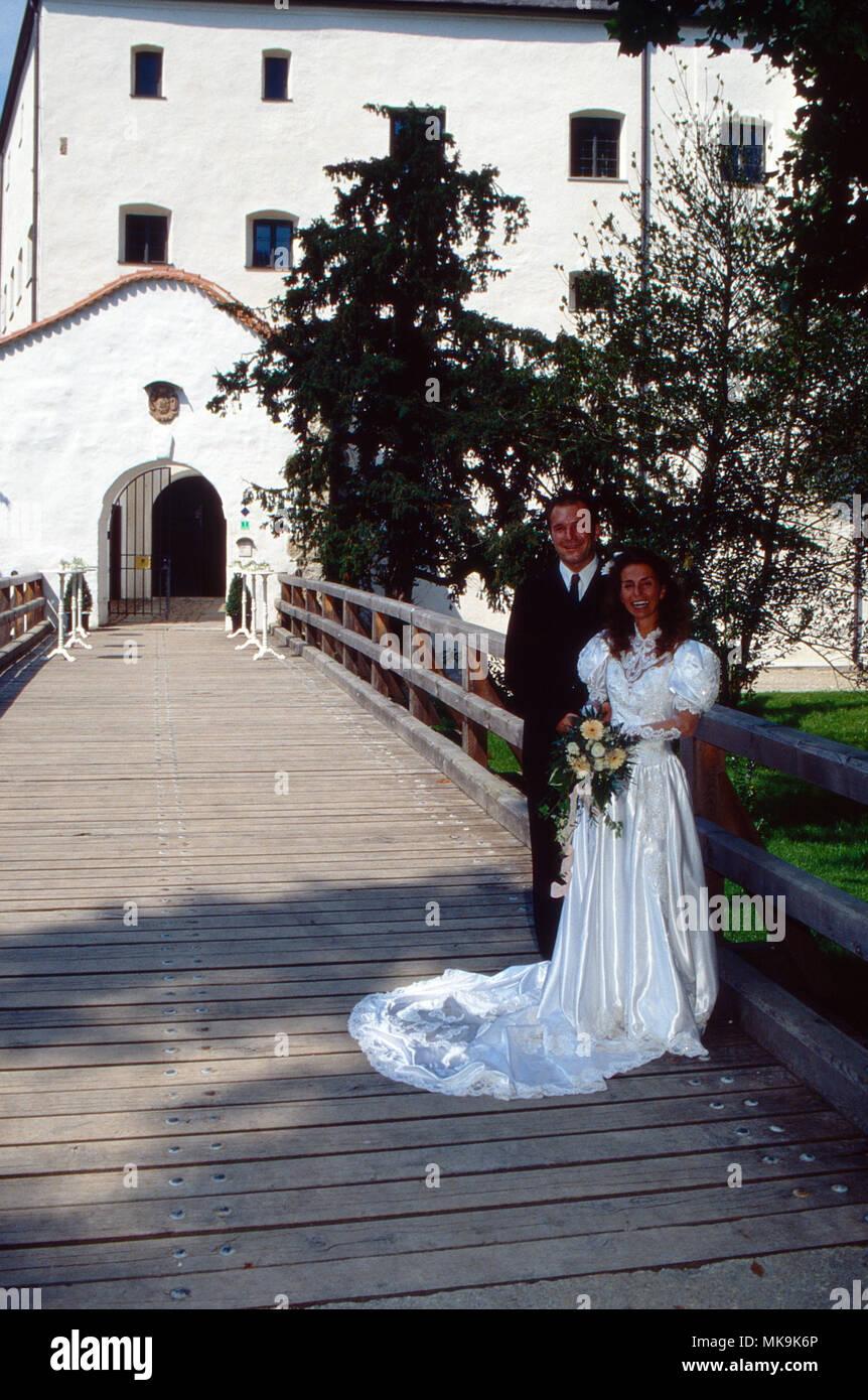 Schloss Amerang Stockfotos Schloss Amerang Bilder Alamy