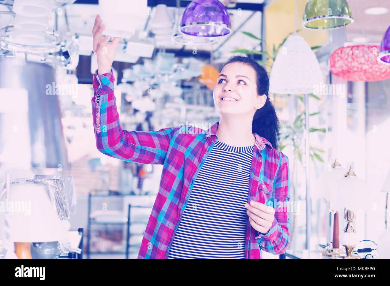 Kronleuchter Für Mädchen ~ Jungen englischen mädchen in leichter shop auswahl moderne