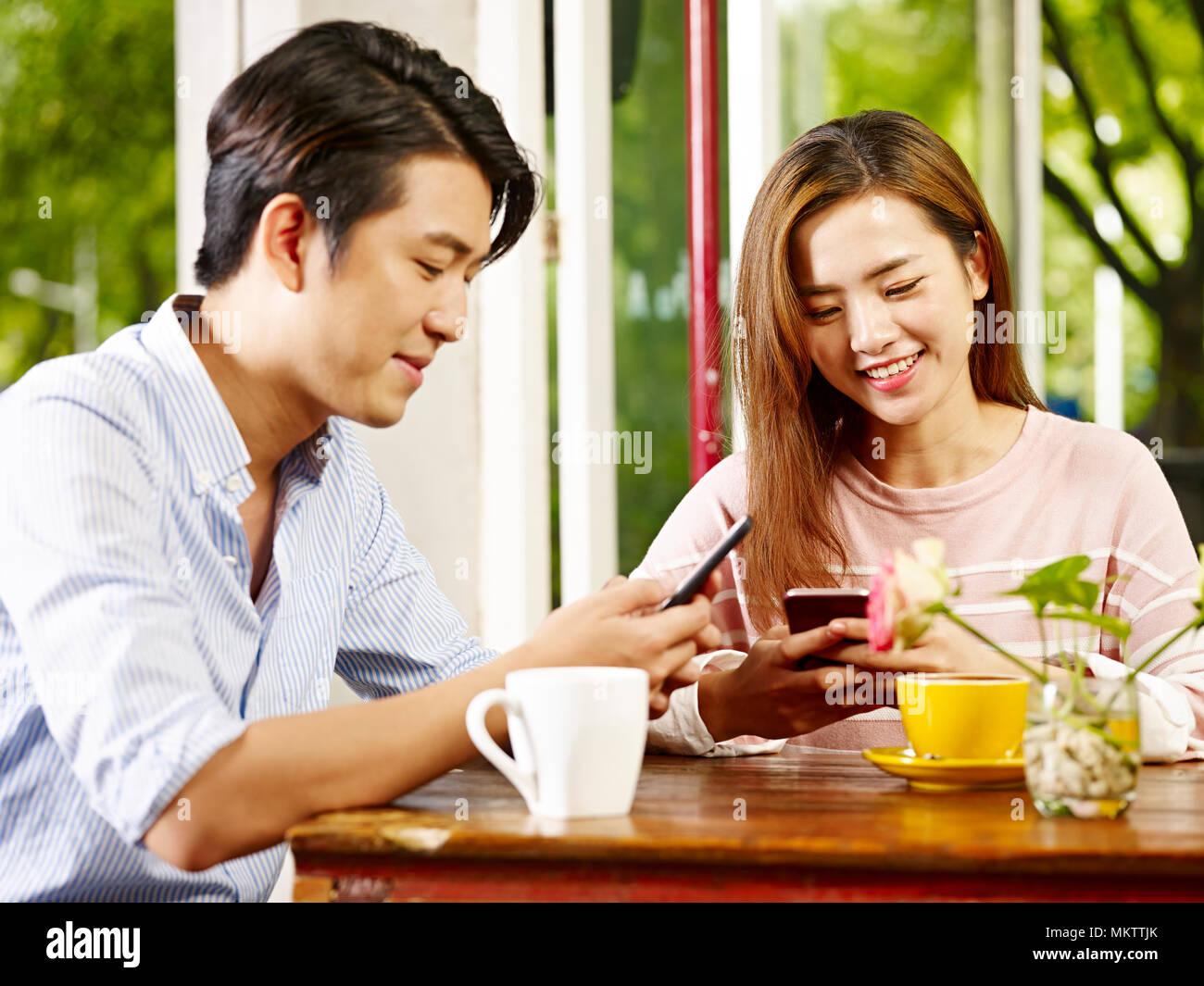 Neue Trikot-Dating-Seiten kostenlos