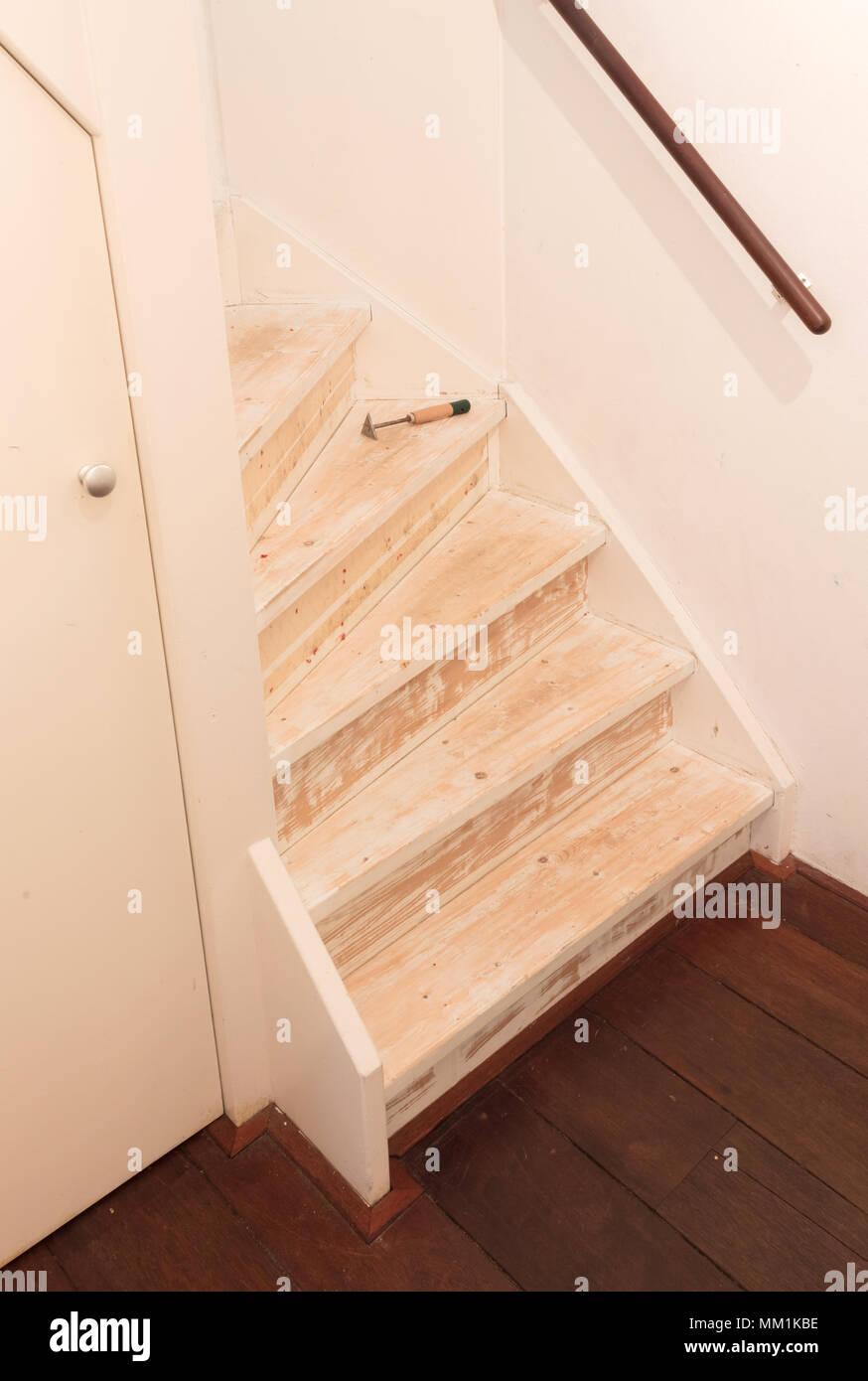 klebstoff entfernen. Black Bedroom Furniture Sets. Home Design Ideas
