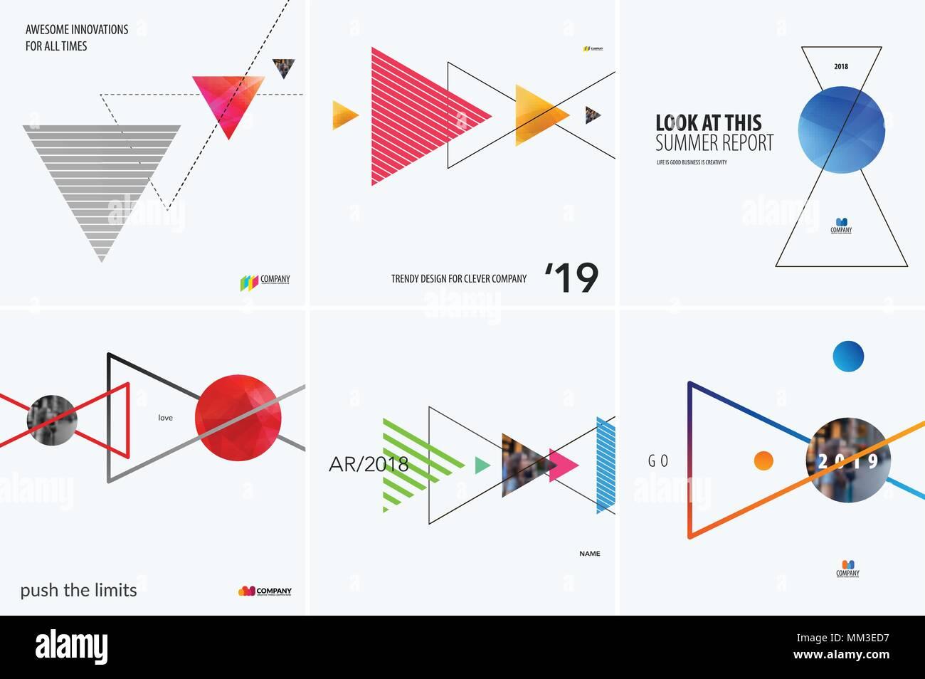 Ziemlich Dreieckige Prismenschablone Druckbar Bilder - Entry Level ...