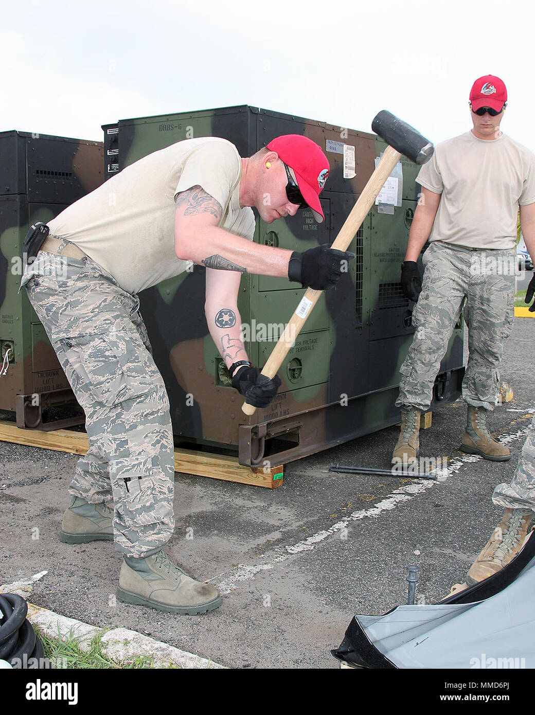 Ziemlich Militär Rahmen Bilder - Benutzerdefinierte Bilderrahmen ...