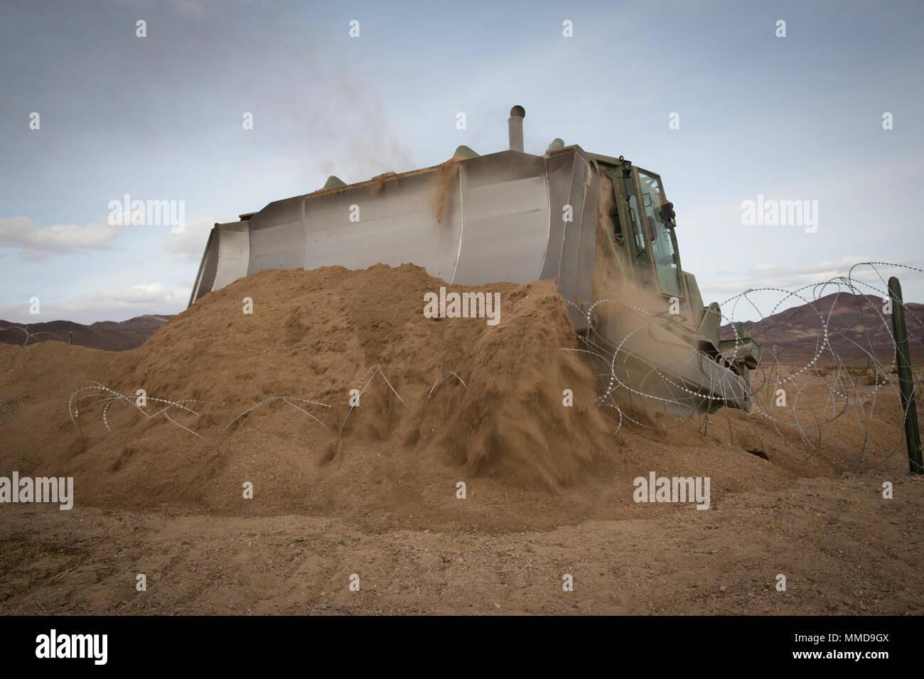concertina Stockfotos & \'concertina Bilder - Seite 4 - Alamy