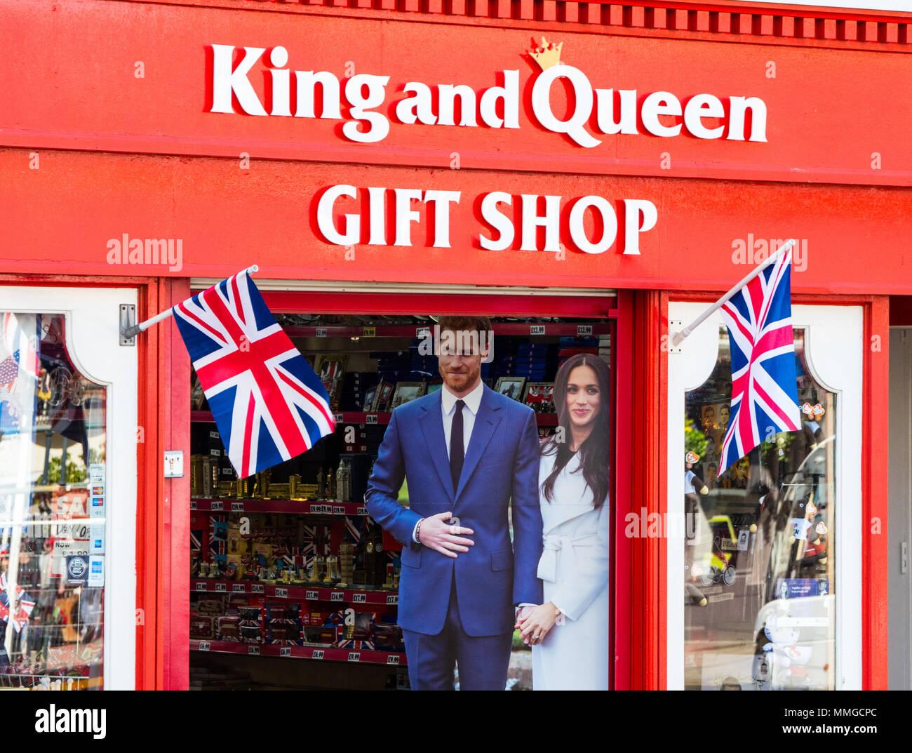 Wedding Shop Uk Stockfotos & Wedding Shop Uk Bilder - Seite 2 - Alamy