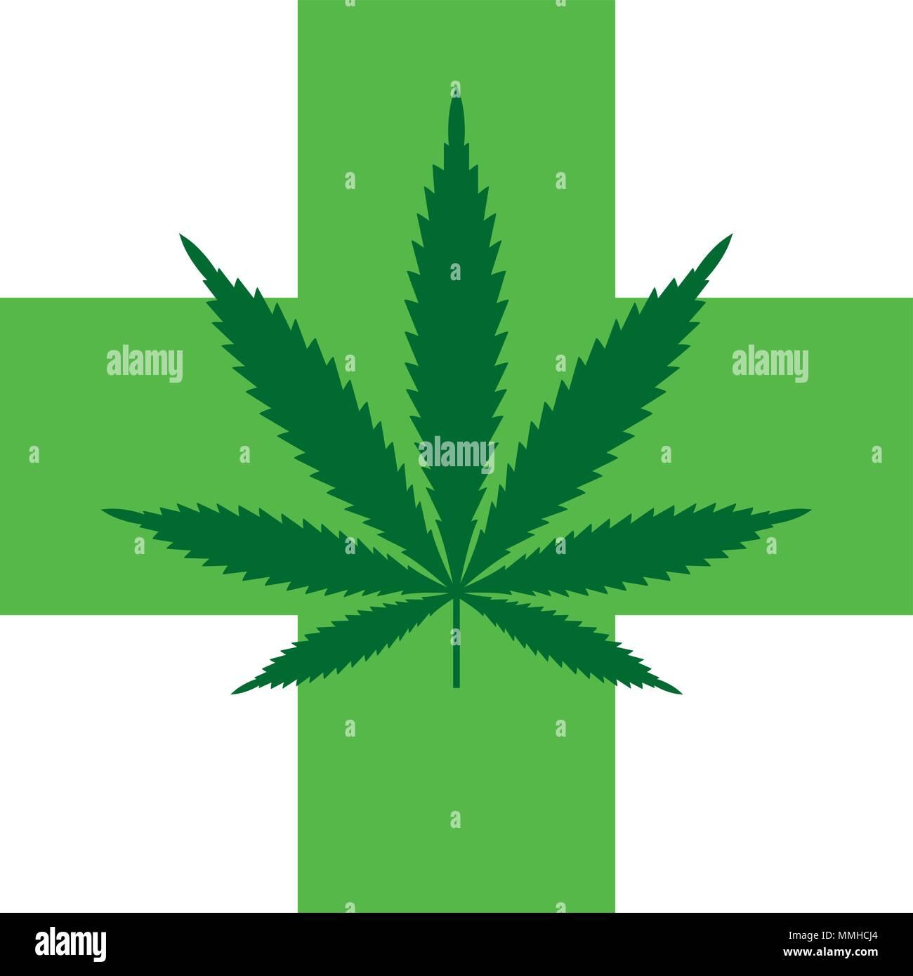 Da das Bundesgesetz Cannabis für illegal hält, fällt es Wissenschaftlern schwer, eine Zulassung für die Erforschung von Cannabis zu erhalten. Die wenigen Studien, die wir bisher durchgeführt haben, legen nahe, dass Marihuana-Konsumenten eine schlechtere Mundgesundheit haben als Menschen, die sie nicht konsumieren.