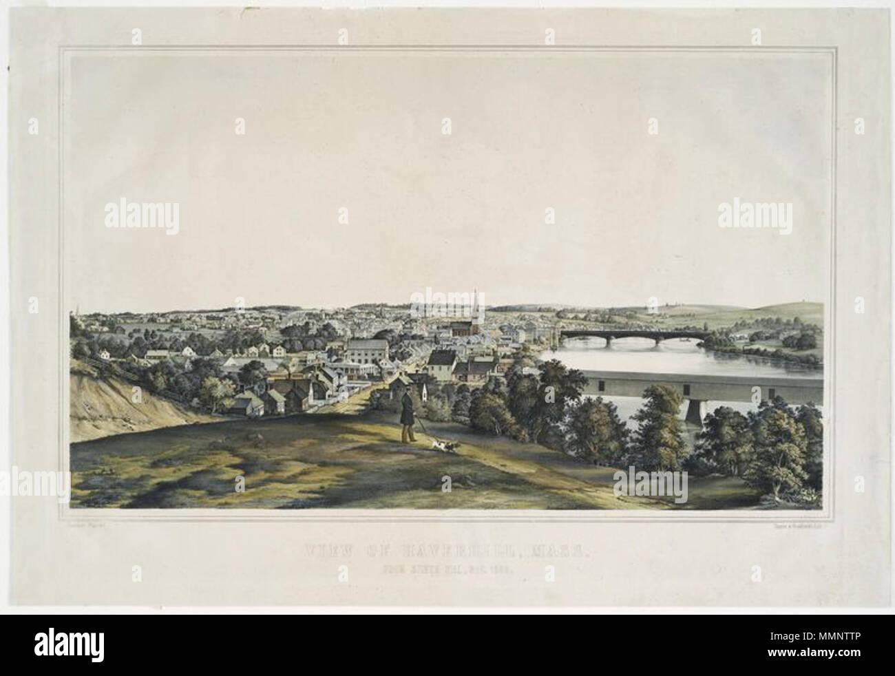 Stokes Hill Stockfotos & Stokes Hill Bilder - Alamy