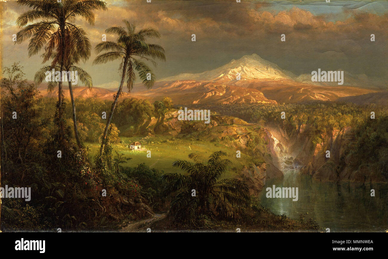 Imparted Stockfotos & Imparted Bilder - Alamy