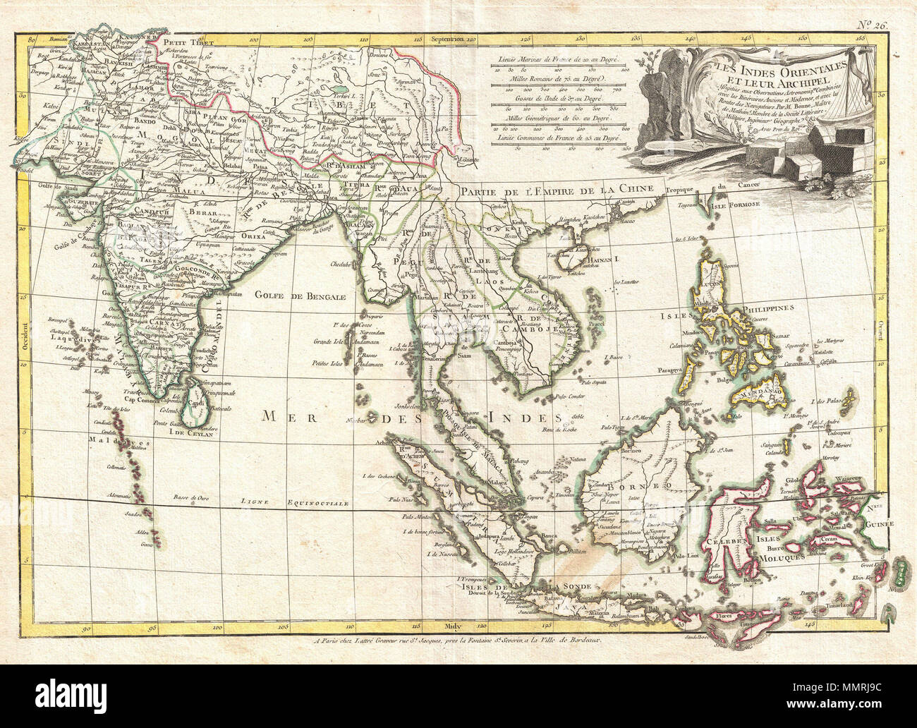 East Java Map Stockfotos & East Java Map Bilder - Seite 2 ...