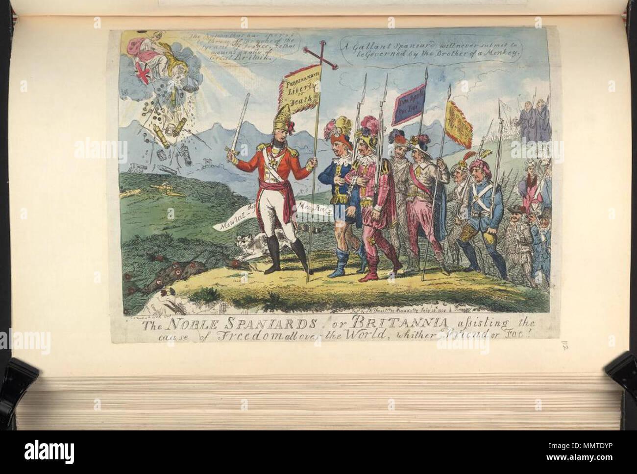 Berühmt Französische Und Indische Krieg Malvorlagen Zeitgenössisch ...
