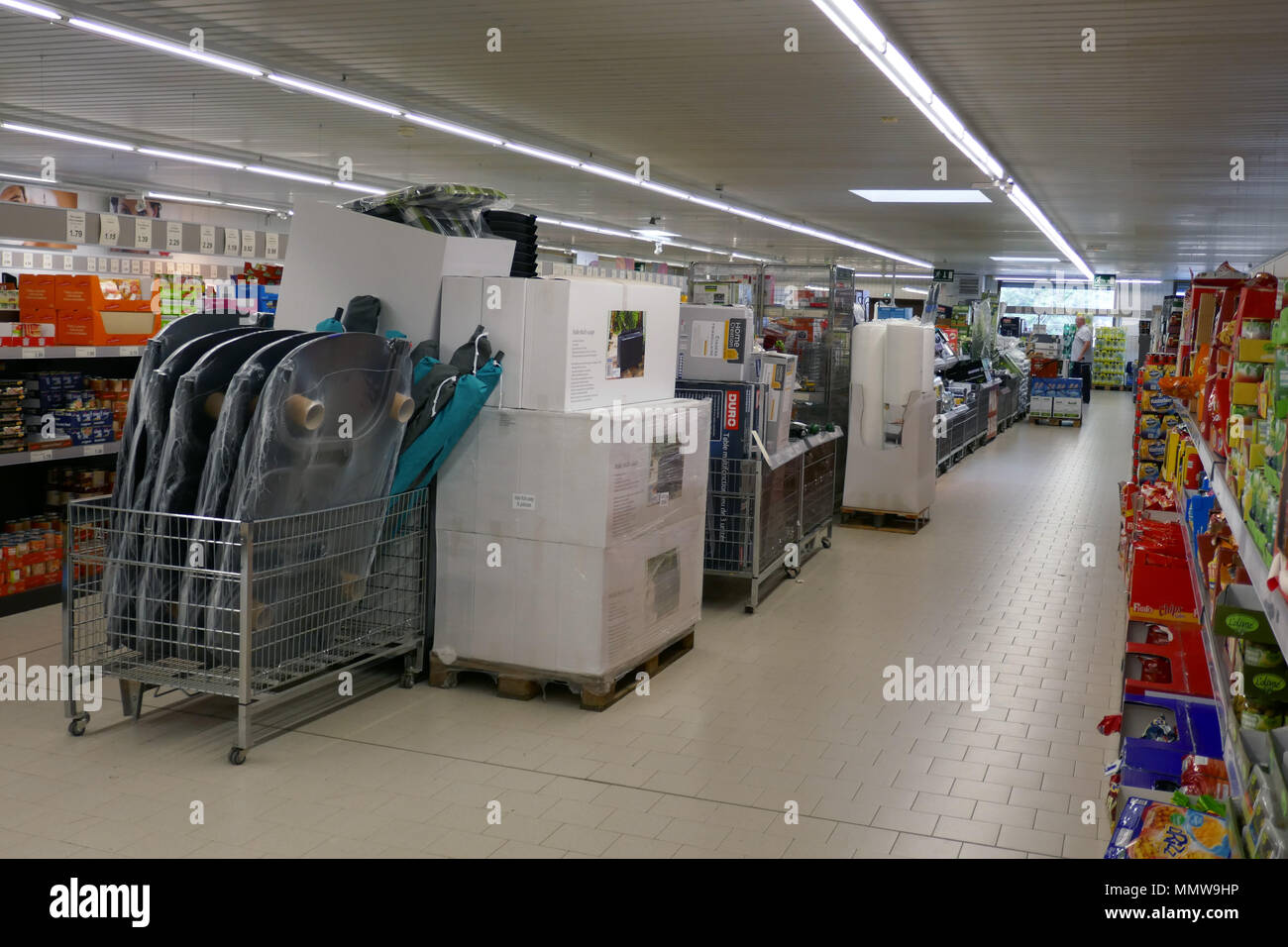 Aldi Berlin Kühlschrank : Aldi berlin kühlschrank aldi nord bewertungen hohen neuendorf