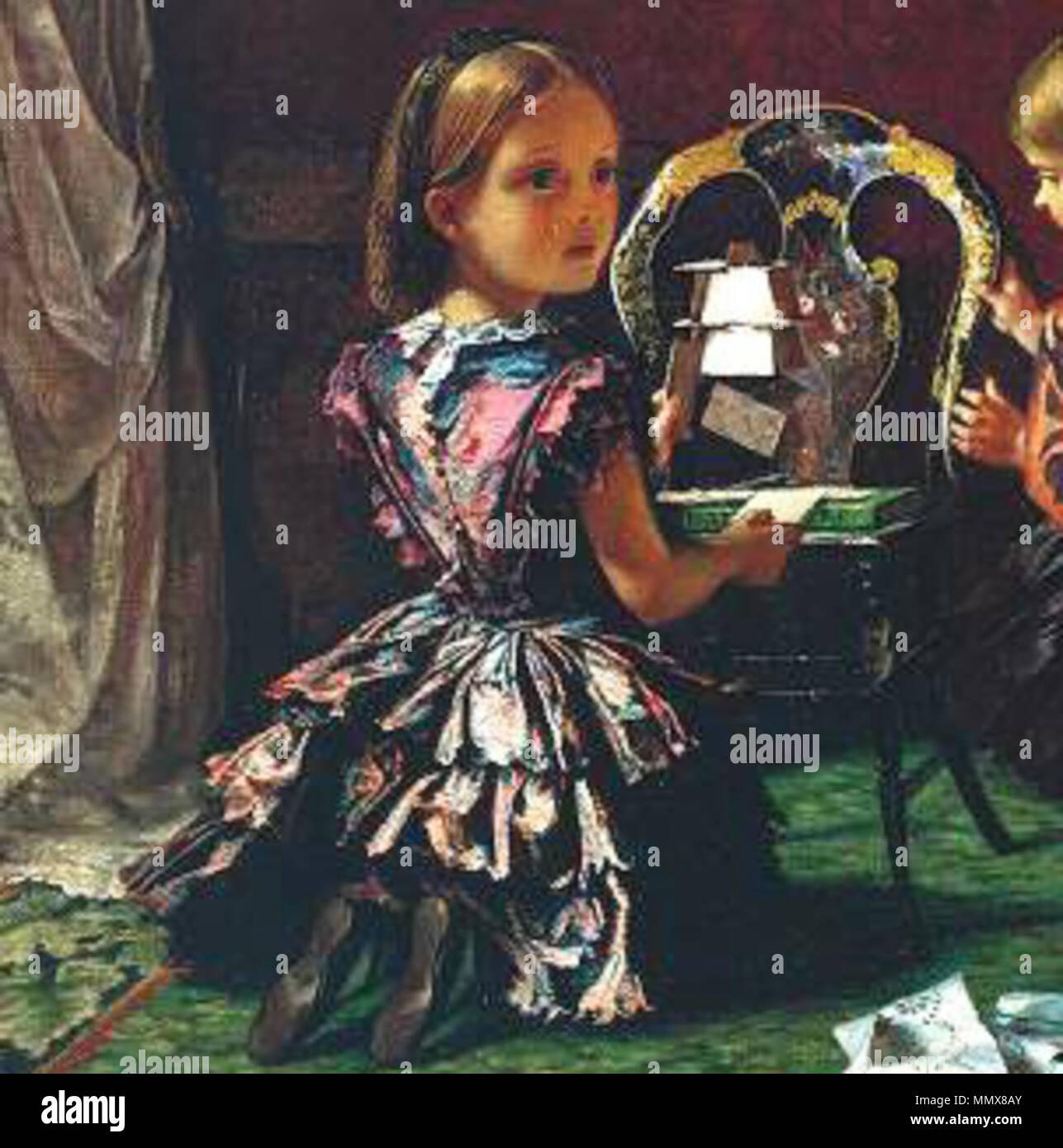Ellen Jane Stockfotos & Ellen Jane Bilder - Alamy