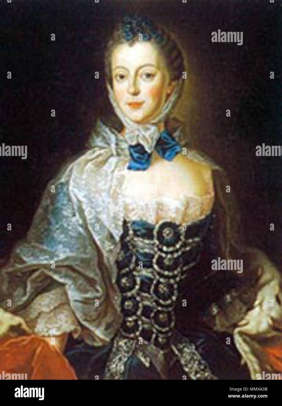 Sophie Elisabeth of Brandenburg