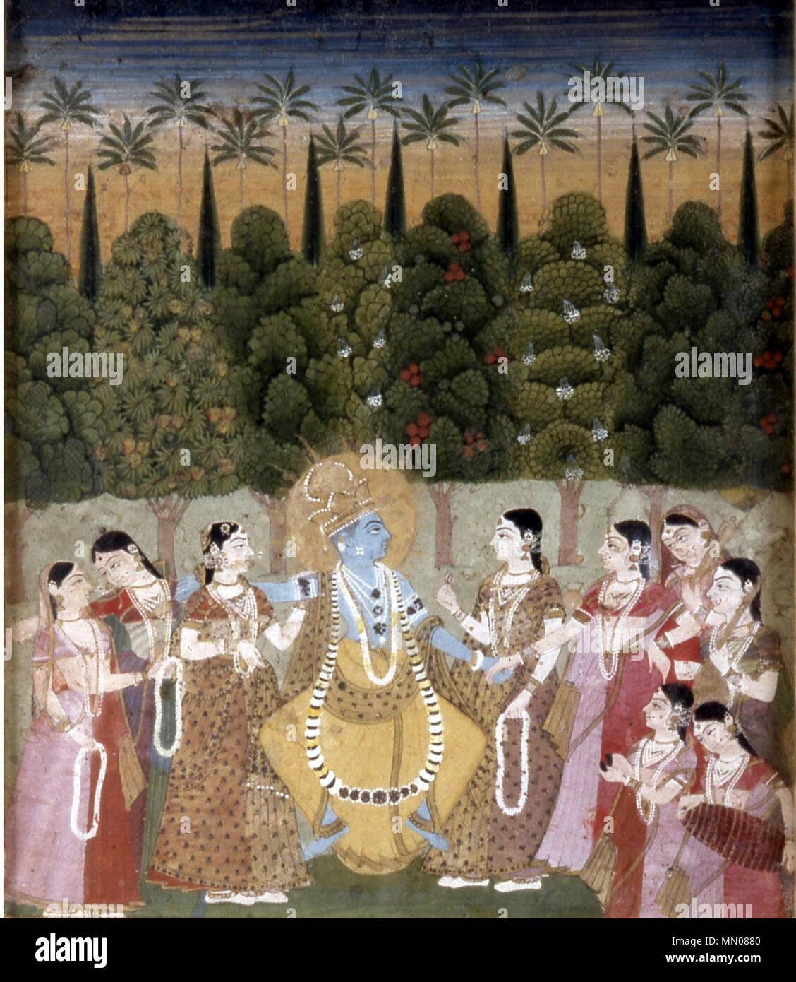 Kakinada datiert Tanten