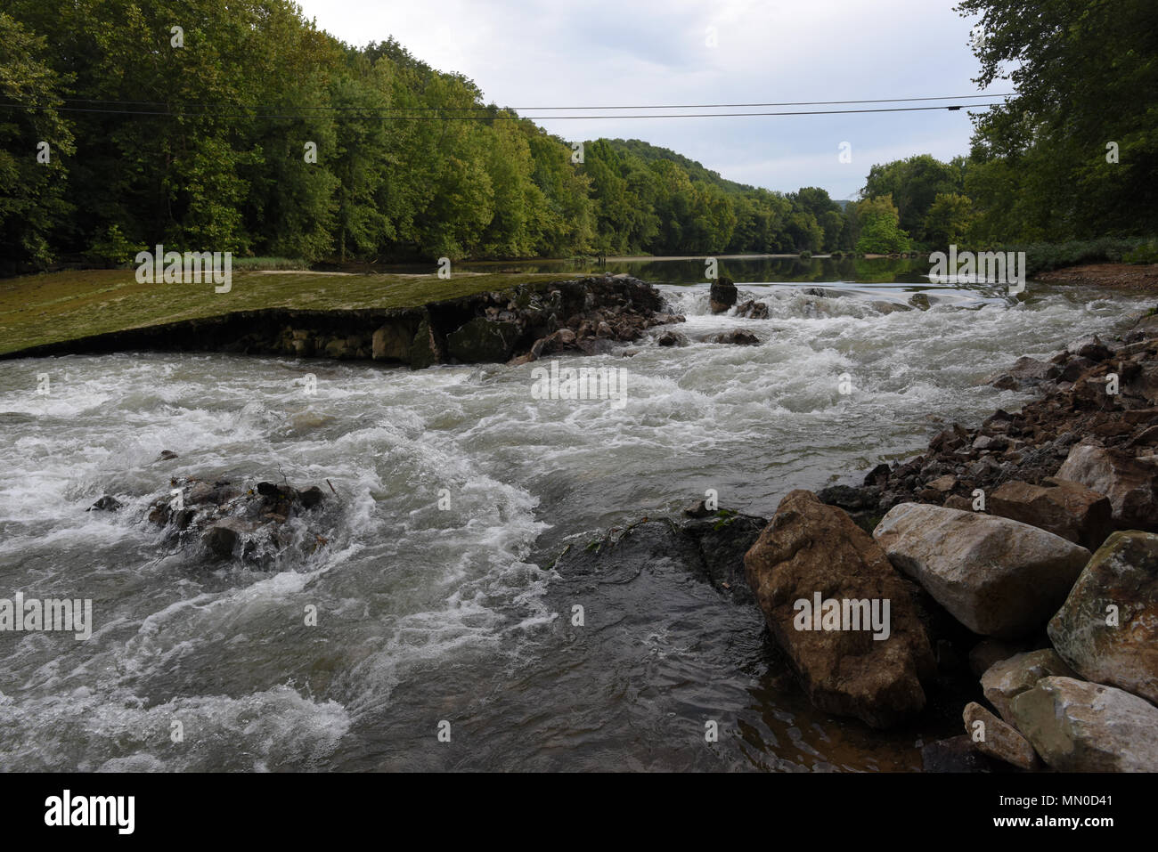 What Is A Low Head Dam - Low Head Dam High Resolution Stock Photography And Images Alamy : We did not find results for: