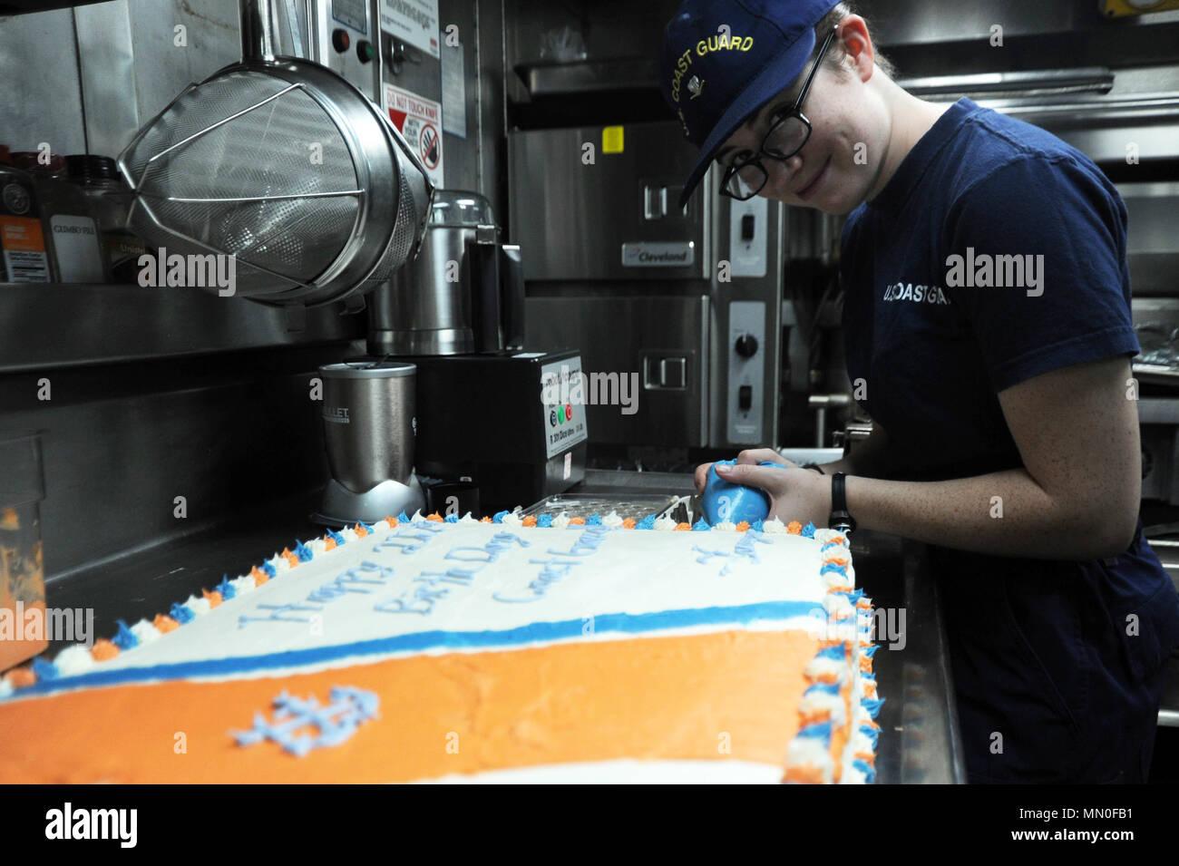 Tolle Küche Setzt Staten Island Ny Bilder - Küche Set Ideen ...