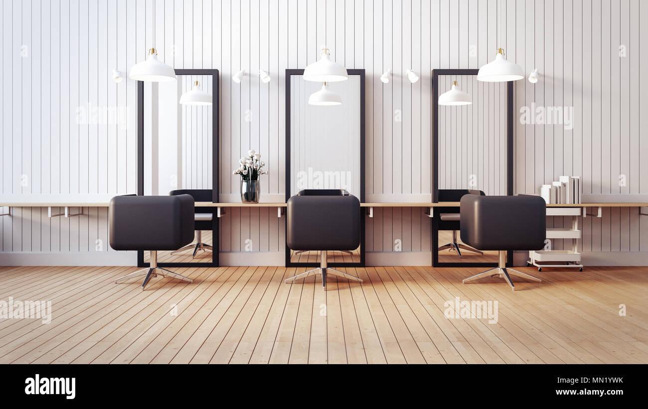 Salon Floor Stockfotos & Salon Floor Bilder - Alamy