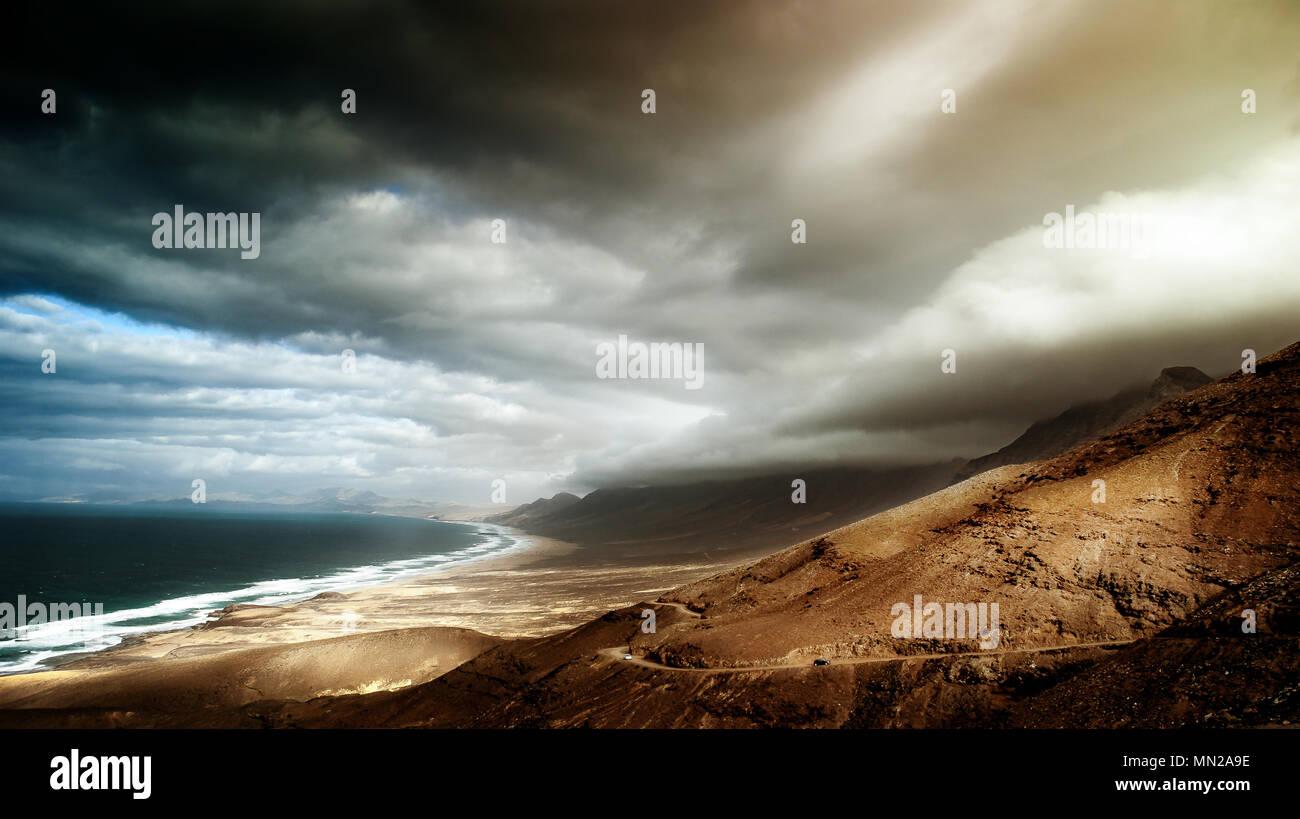 SONY DSC Stockbild