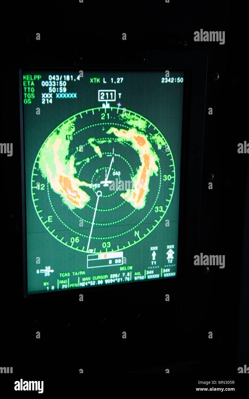 Radar Augen Zauberartikel & -tricks