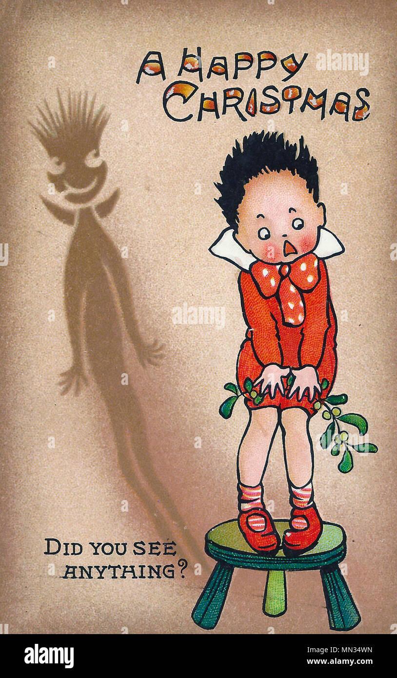 Fröhliches Weihnachten Stockfotos & Fröhliches Weihnachten Bilder ...