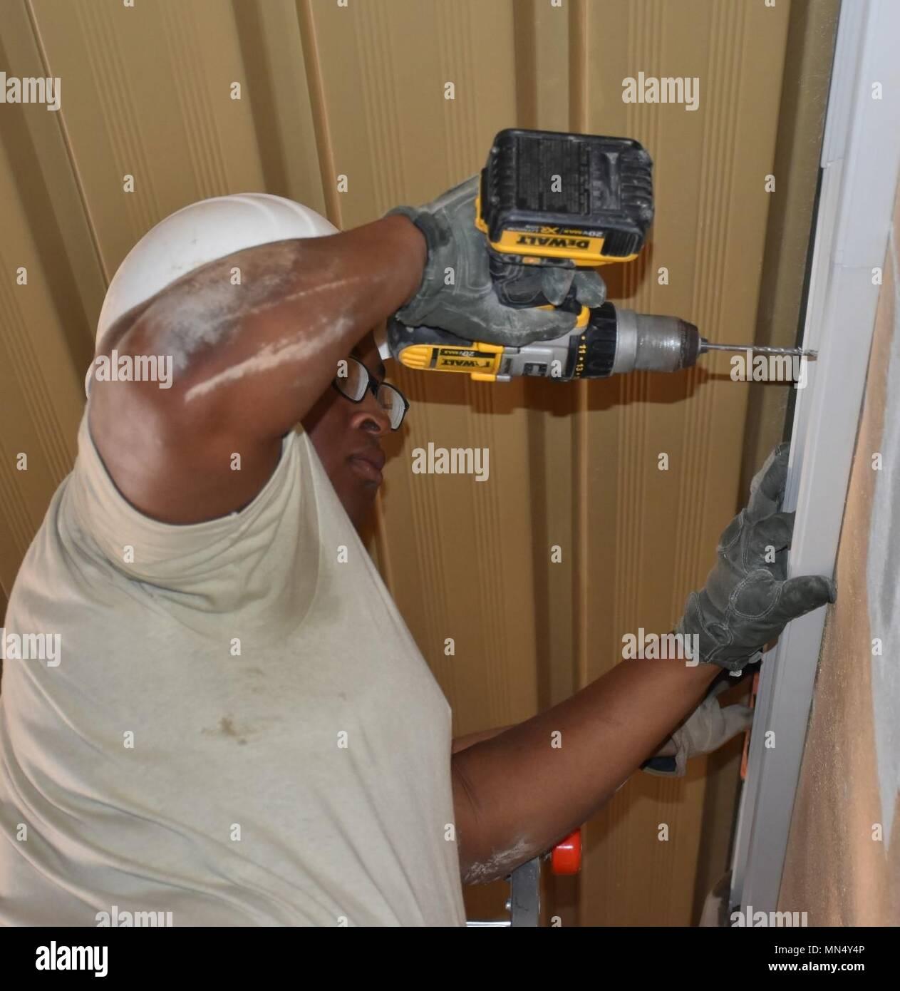 Tolle Elektrische Verkabelung In Gebäuden Bilder - Elektrische ...