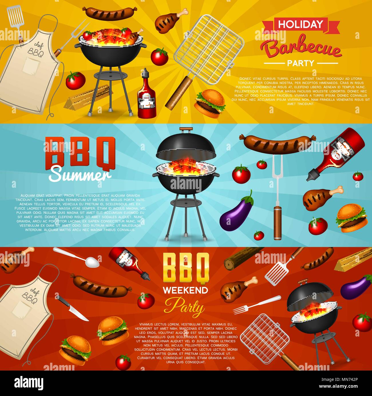 Ausgezeichnet Zu Hause Küche Menü Fotos - Ideen Für Die Küche ...