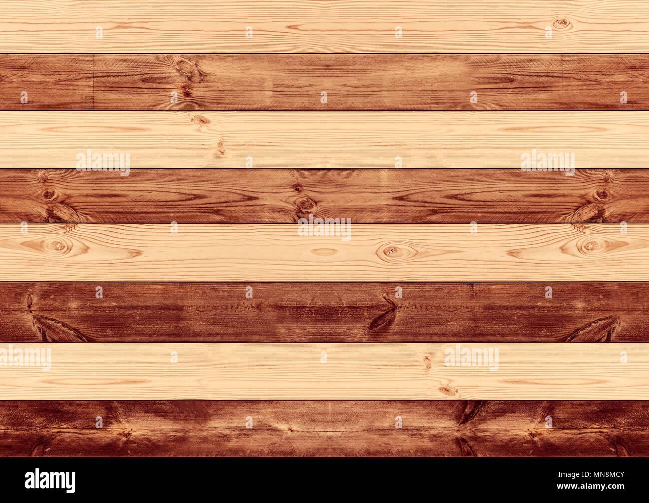 Holz Textur Für Wand  Und Hi Res Tapete In Beige Und Braun Tabelle, Streifen