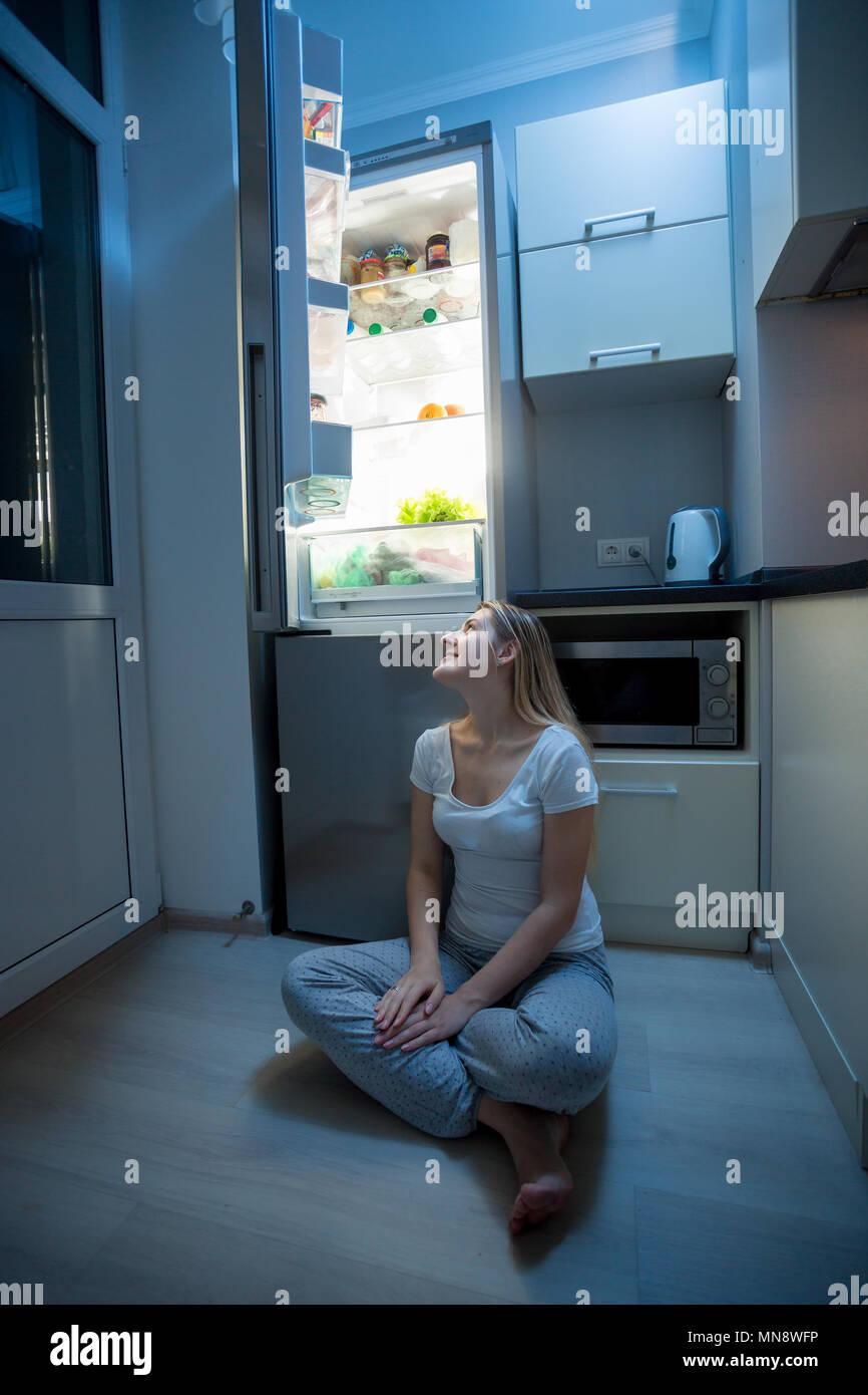 Niedlich Junge Kücheset Zeitgenössisch - Ideen Für Die Küche ...