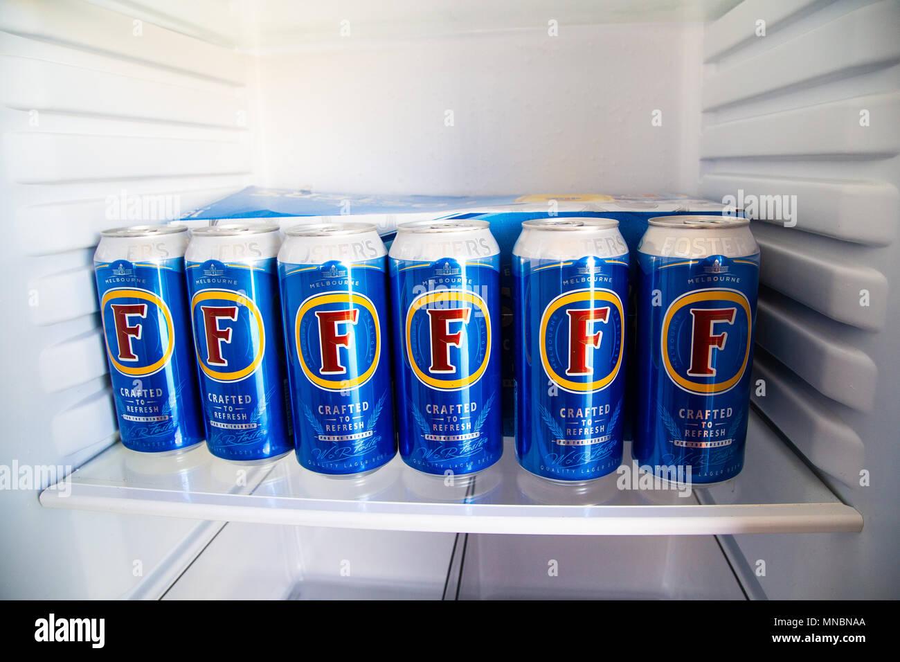 Kühlschrank Dose : Kühlschrank schwarz u gastro cool u günstig kühlen