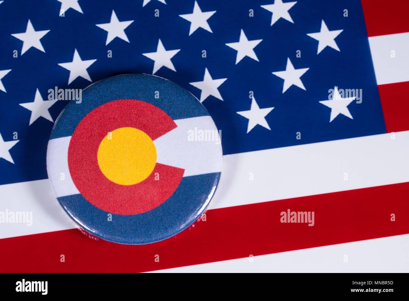 Großzügig Vereinigte Staaten Färben Seite Bilder - Malvorlagen-Ideen ...