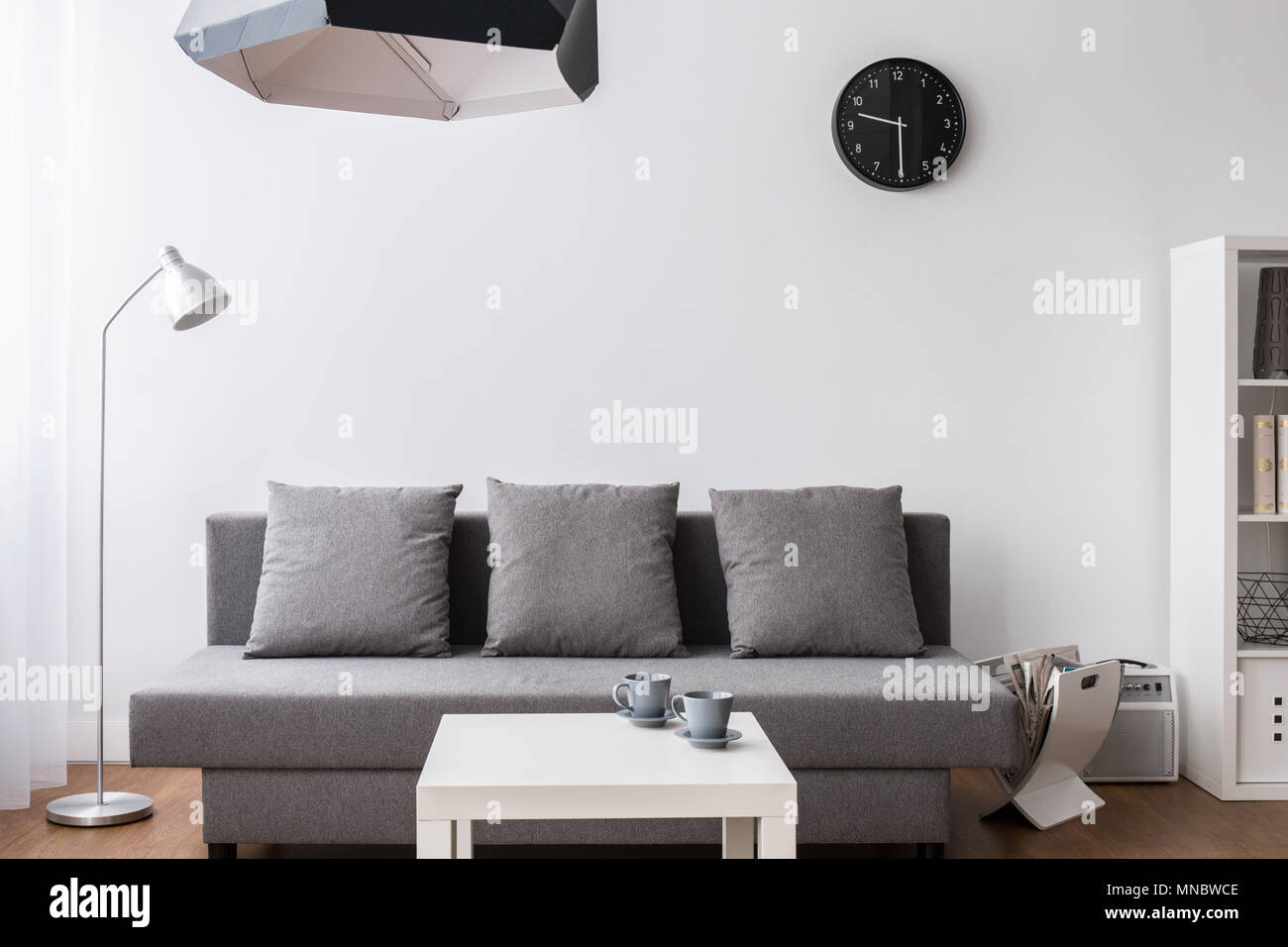 design lampen wohnzimmer top wohnzimmer with design. Black Bedroom Furniture Sets. Home Design Ideas