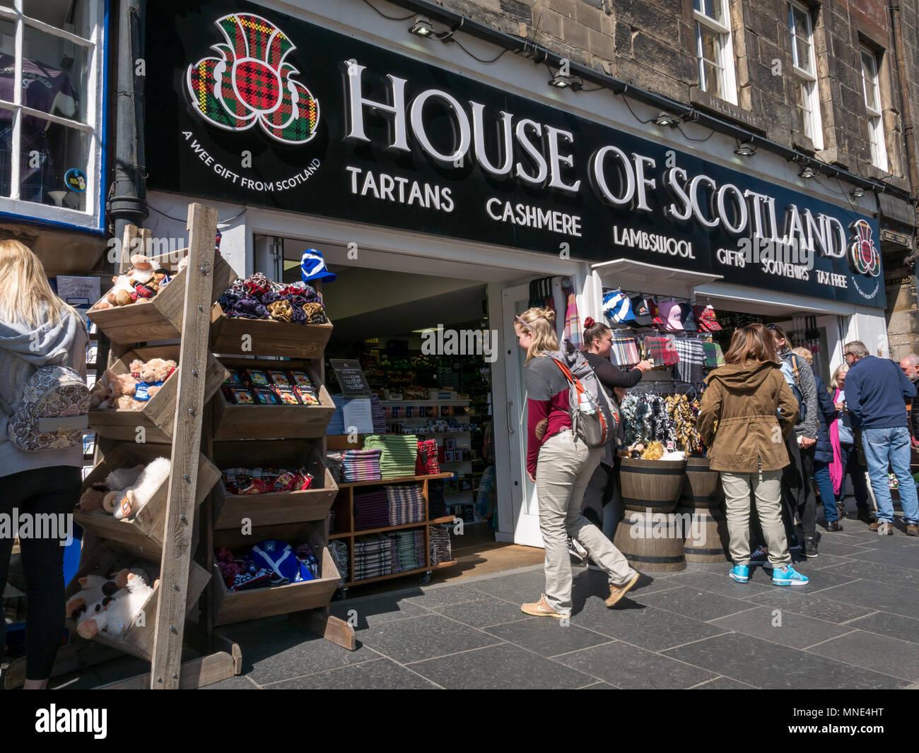 Atemberaubend Küchengeräte Zum Verkauf Schottland Zeitgenössisch ...