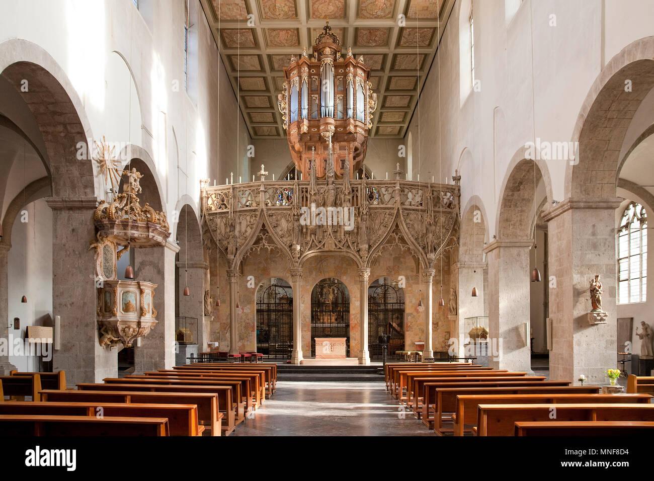Neue leute kennenlernen in st. pantaleon-erla: Meine stadt