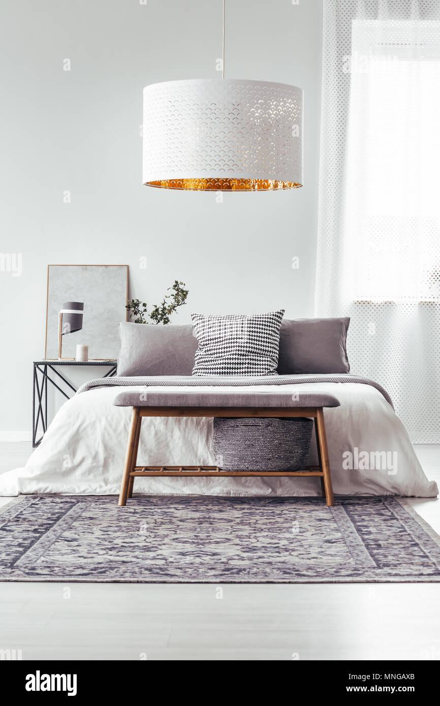 Designer Schlafzimmer Lampe Caseconrad Com
