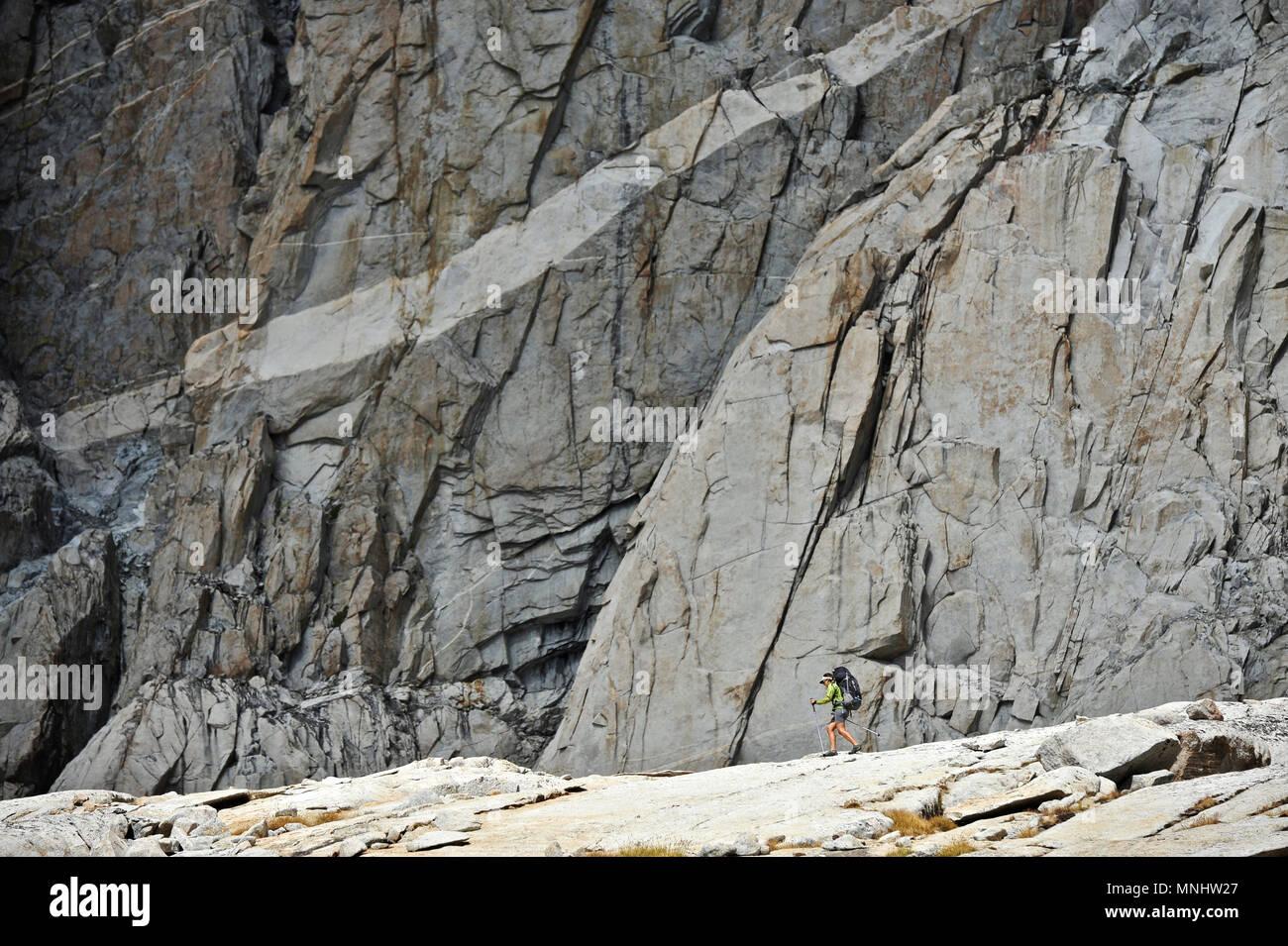 Granit bereich stockfotos & granit bereich bilder alamy