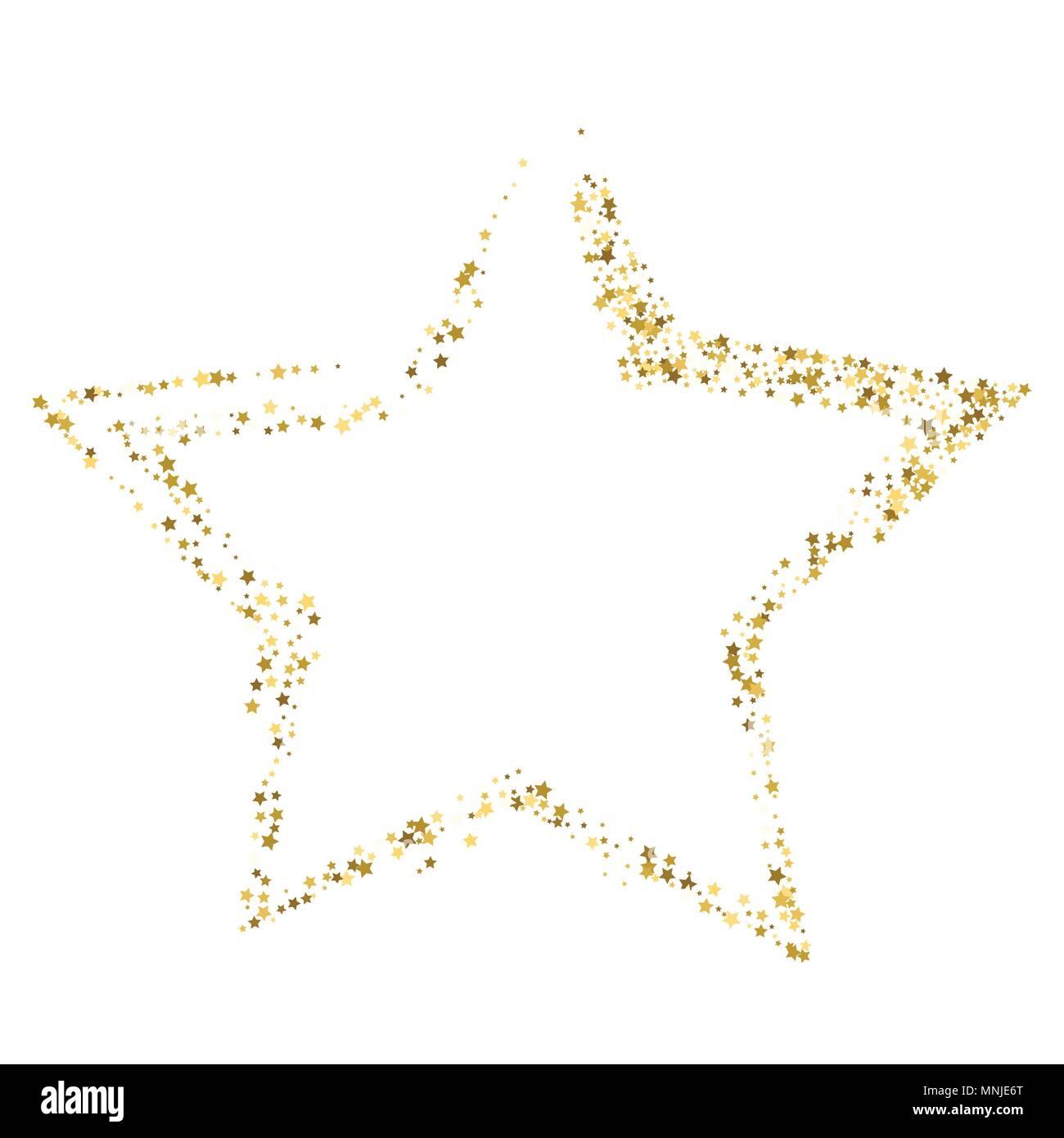 Ungewöhnlich Gold Star Zertifikat Vorlage Fotos - Entry Level Resume ...