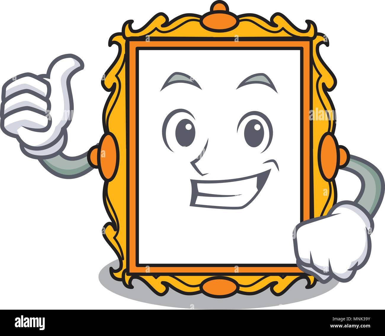 Funny Frame Stockfotos & Funny Frame Bilder - Seite 17 - Alamy