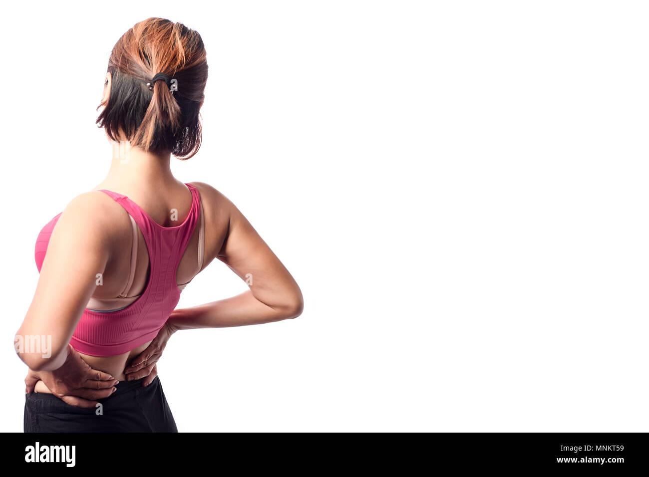 Beste Muskeln Des Rückens Zeitgenössisch - Anatomie Ideen - finotti.info